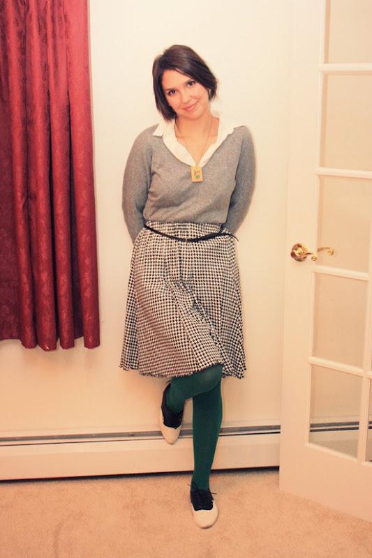 schoolgirl22