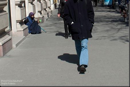 people_20120401_beggar