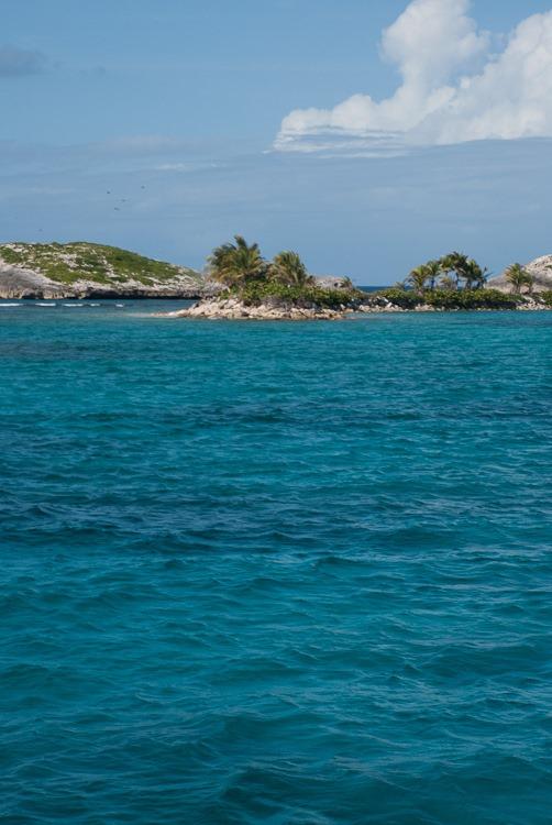 Snorkeling in Puerto Rico blog-6