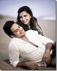 Tamil Hero Bharath Marriage Photos, Jeshley Marriage with Hero Bharath