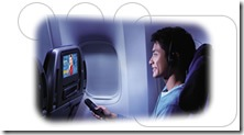 cathay pacific tv