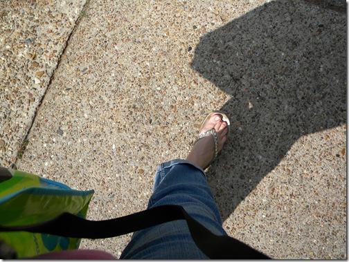 July 19, 2011 036