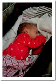 Lisas första båttur 1.8. 2011 142