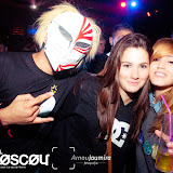 2013-11-09-low-party-wtf-antikrisis-party-group-moscou-66