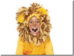 kid-costume-lion_39770_160x120