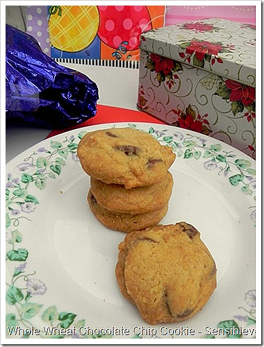 wholewheatchocolatechipcookies (2)