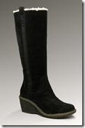 Ugg Hartley Boot