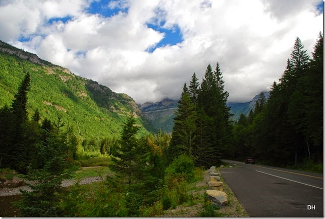 08-31-14 A Going to the Sun Road Road NP (67)