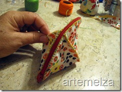 artemelza - bolsinha 4 pontas -32