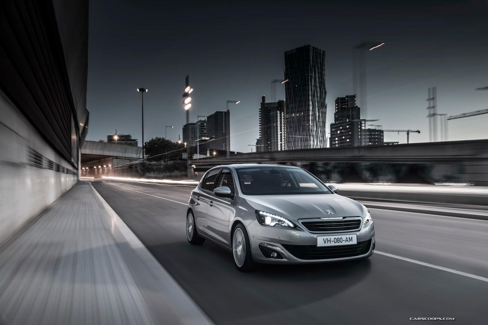 2014-Peugeot-308-Hatch-Carscoops-82%25255B2%25255D.jpg
