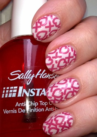Sally Hansen Salon Effects in Cross My Heart 6 (905x1280)
