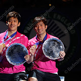 All England Finals 2012 - _MG_5388.jpg