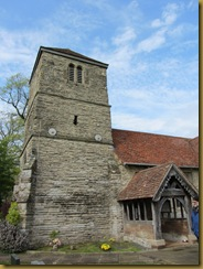 IMG_0747 Oddingley St James  Church