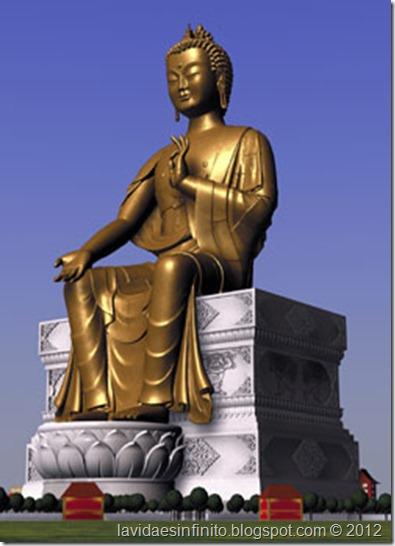Maitreya_project