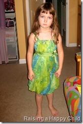 Dec25_Dress