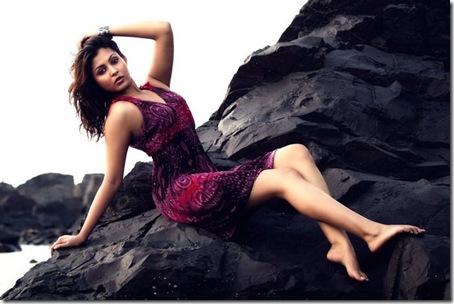 Actress_Madhu_Shalini_Latest_Photoshoot