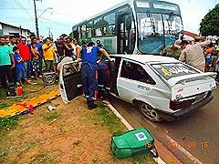 acidente7