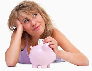 Como-conseguir-Poupar-dinheiro-mês-a-mês