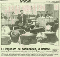 El_impuesto_de_sociedadesx_a_debate.jpg