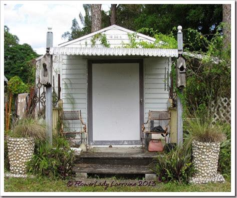10-25-back-shed