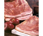 #4. Nueskes Bacon