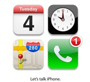 iphone invite.jpg