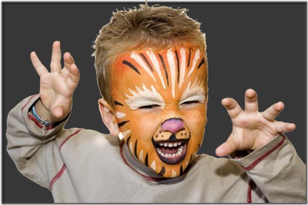 tigre infantil (1)