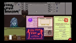 gaming-papers-please-3