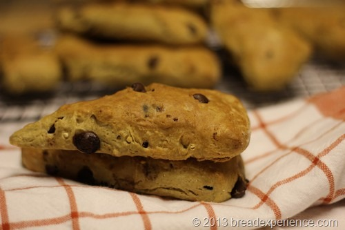 chocolate-chip-buttermilk-scones033