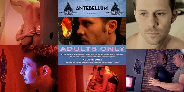 Adults-Only-fi