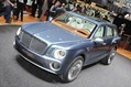 Bentley-EXP-9-F-SUV-5