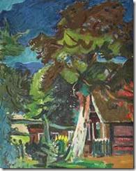 jan_wiegers_a_farm_house_in_twente_d5658993h