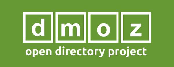Dmoz_open_directory
