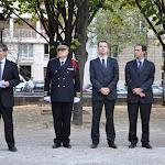 2009 09 19 Hommage aux Invalides (13).JPG