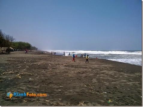 Pantai Baru Bantul Kisah Foto_12