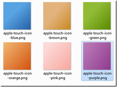 apple_touch_icon_skins