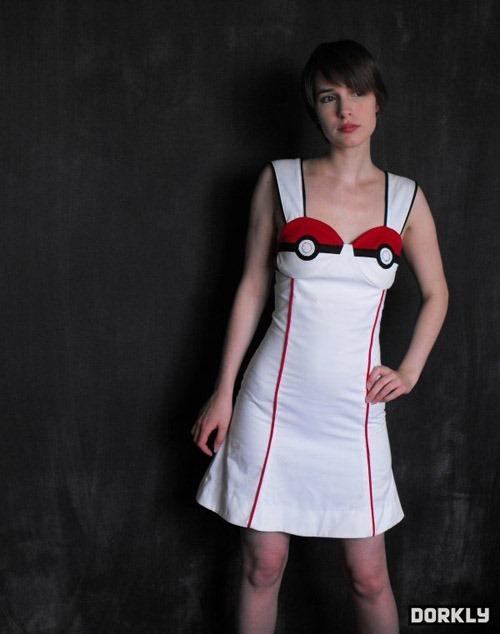 geeky-dress-7
