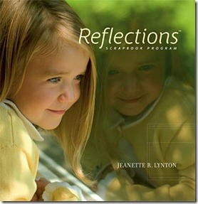 Reflections How-to book - 9031