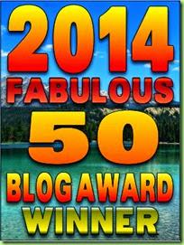 fab50-winner-300-400
