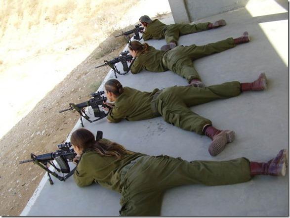 israeli-defense-girls-47