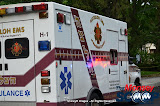 Pedestrian Struck at 33 Ellish Parkway - DSC_0001.JPG