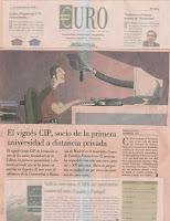 El_viguxs_CIPx_socio_de_la_primera_universidad_a_distancia_privada.jpg