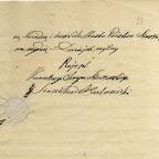 akt rejentalny dotyczacy wydzierżawienie hamerni 1842 cz11.jpg
