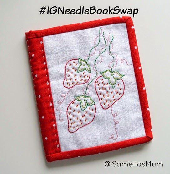 IGNeedleBookSwap