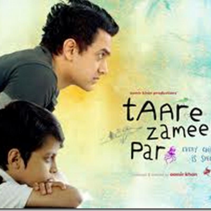 Aamir Khan berjaya buat aku nangis lagi ! Benci ar !!