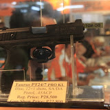 Defense and Sporting Arms Show 2012 Gun Show Philippines (34).JPG
