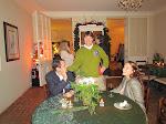 2011 Mauldin & Jenkins Christmas Party 2011-12-02 098.JPG
