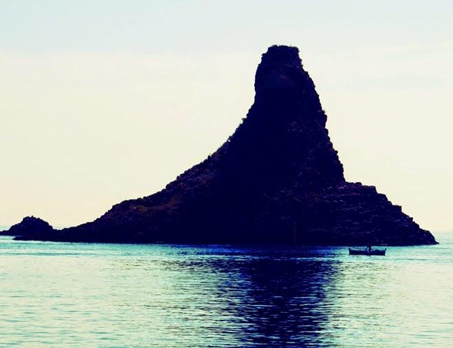 sicilia aprilie 2-9, 2014 960-1