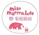 miaomarmalade_1