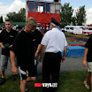 20080803 EX Neplachovice 675.jpg